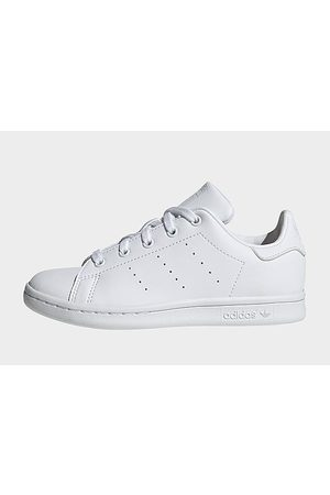 adidas Baskets - Chaussure Stan Smith - / / , / /