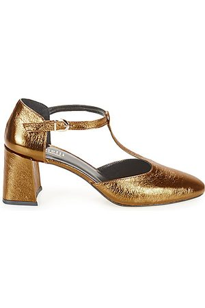 Minelli Femme Escarpins - Chaussures escarpins NILLI