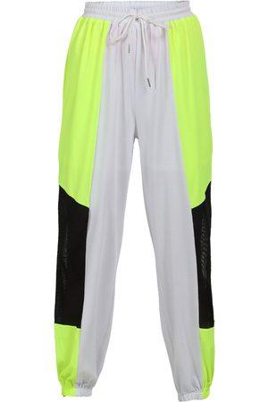 MyMo ATHLSR Pantalon de sport