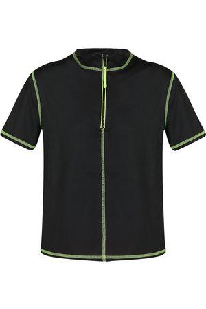 MyMo ATHLSR T-shirt fonctionnel