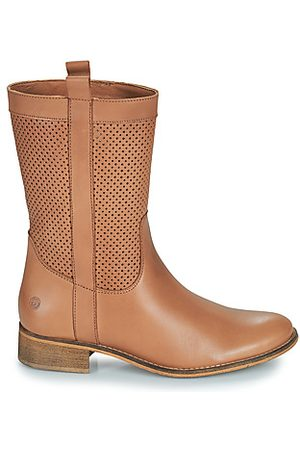 Betty London Bottes ORYPE