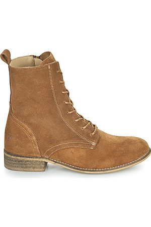 Betty London Boots ORYPE