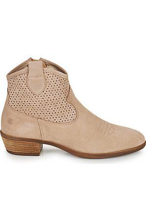 Betty London Boots OGEMMA