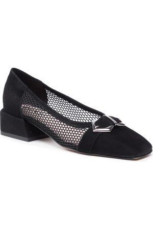 QUAZI Chaussures basses - QZ-73-06-001085 601