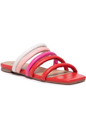 QUAZI Mules / sandales de bain - QZ-49-06-001080 118