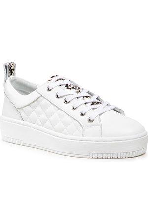 QUAZI Sneakers - QZ-22-06-001088 602