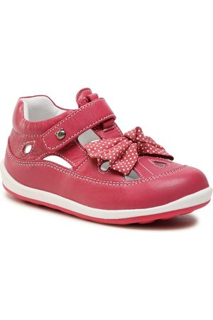 Lasocki Chaussures basses - CI12-3081-01 Pink