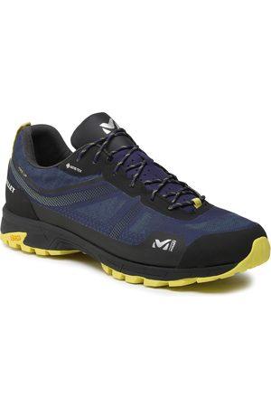 Millet Chaussures de trekking - Hike Up Gtx M GORE-TEX MIG1857 Ebony 3220