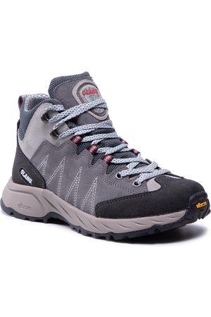 Olang Chaussures de trekking - Sentiero.Tex Asfalto 831