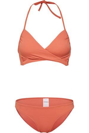 ABOUT YOU Bikini 'Lotta