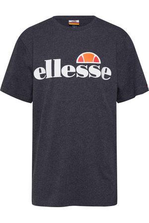 Ellesse Femme T-shirts - T-shirt 'Albany