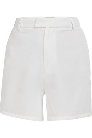 myMo Pantalon