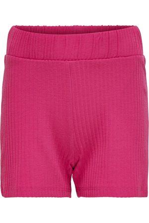 KIDS ONLY Fille Pantalons - Pantalon 'Nella