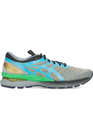 """Asics Sneakers """"fn1-s Gel-nimbus 22"""""""