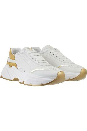 Dolce&Gabbana Baskets - Sneakers