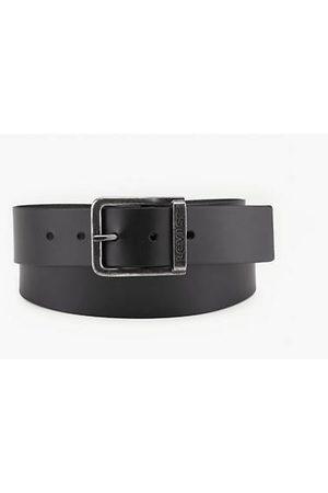 Levi's Alderpoint Belt / Regular Black