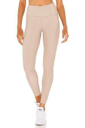 STRUT-THIS LEGGINGS KENDALL in . Size XS, S, M, XL.