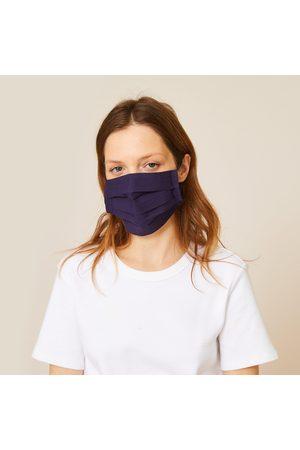 Monoprix Homme Pochettes & Étuis - Pochette pour masque
