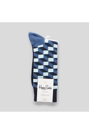 Happy Socks Chaussettes