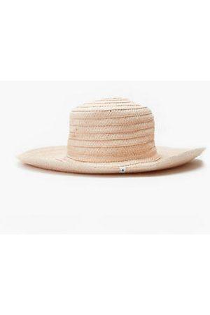 Levi's Sun Hat / Light Pink