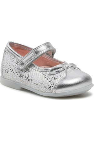 Pablosky Chaussures basses - StepEasy by 094350 M Recife Plata