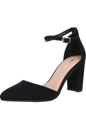 ABOUT YOU Femme Escarpins - Escarpins 'Mylie Shoe