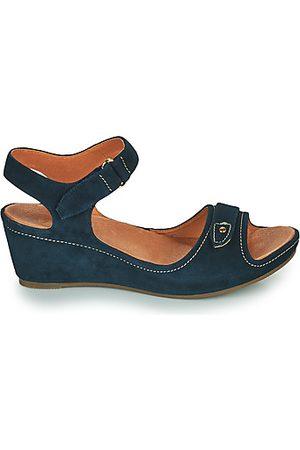 MAM Sandales DARDA