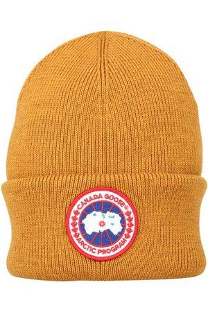 Canada Goose Bonnet Arctic