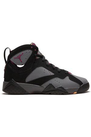 Nike Baskets - Baskets Air Jordan 7
