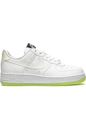 Nike Baskets Air Force 1 '07