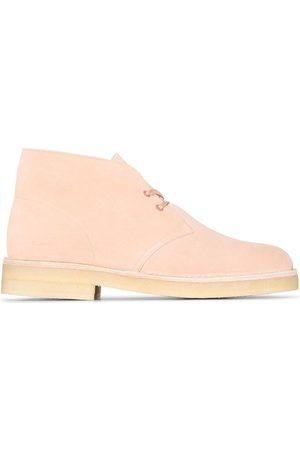 Clarks Originals Desert boots à lacets