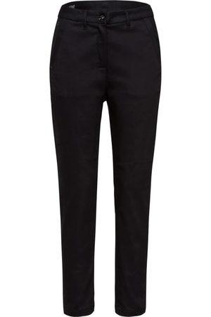 G-Star Pantalon chino 'Bronson