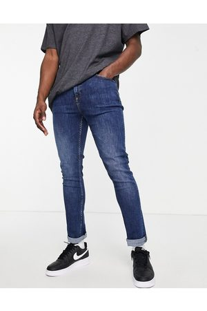LDN DNM Jean skinny
