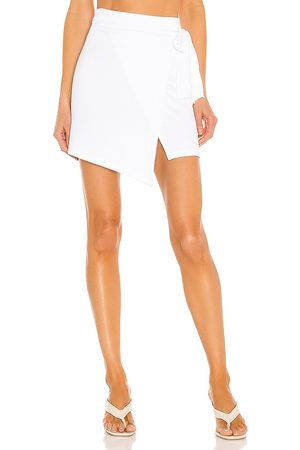 LnA JUPE CARRUSSO in . Size XS, S, M.