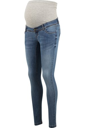 Mama Licious Femme Jeans - Jean