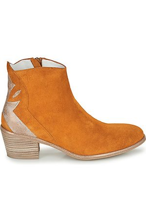 Regard Boots NEUILLY