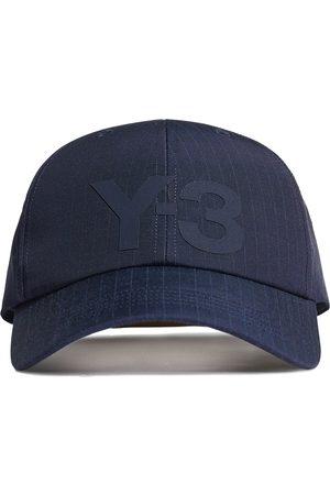 Y-3 Casquette à logo