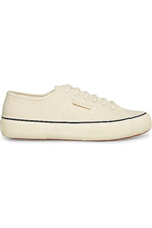 Superga SNEAKERS 2490 BOLD in . Size 6.5, 7, 8.5, 9.5.