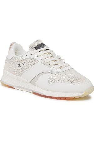 Scotch&Soda Sneakers - Vivex 22833773 Off White S20