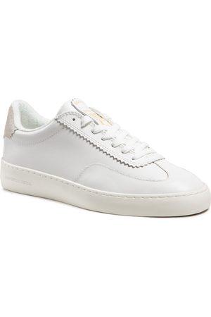 Scotch & Soda Homme Baskets - Sneakers - Plakka 22831762 Bright White S290