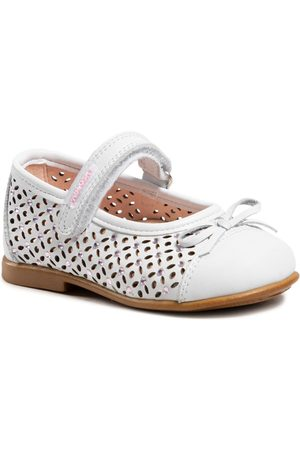Pablosky Chaussures basses - StepEasy by 074505 M Sabrina Bianco