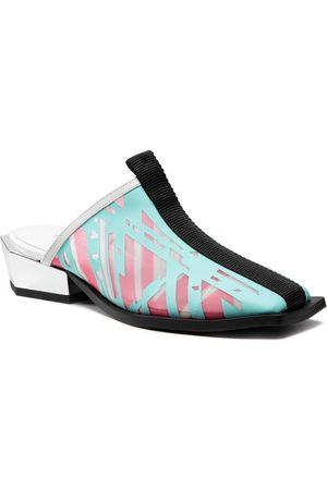 united nude Mules / sandales de bain - Rasa Mule 1061468651 Lift