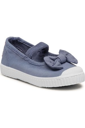 Cienta Chaussures basses - 73997 Delav 90