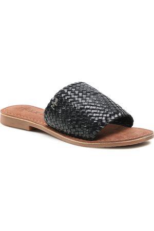 Mexx Mules / sandales de bain - Gibralta MXCY0047W Black 1000