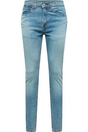 Levi's Homme Skinny - Jean