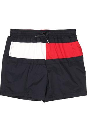 Tommy Hilfiger Garçon Shorts de bain - Shorts de bain