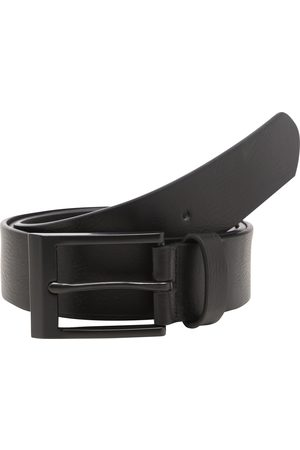 ABOUT YOU Ceinture 'Curt