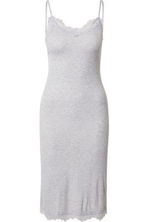 LingaDore Femme Chemises de nuit & Nuisettes - Chemise de nuit