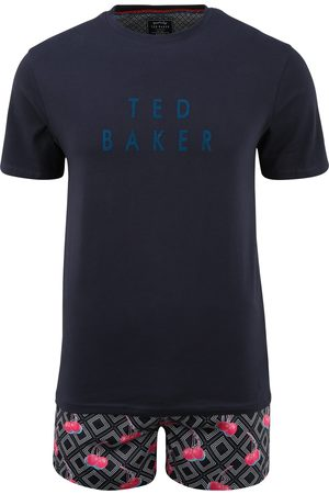 Ted Baker Pyjama court