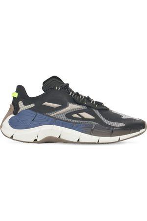 """Reebok Sneakers """"zig Kinetica Ii Sur"""""""
